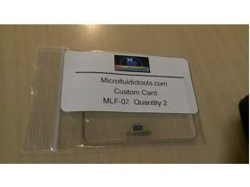 MLF-02 Card